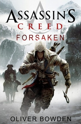 Assassin's_creed_-_forsaken